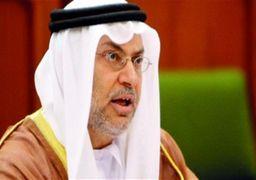 امارات: زمان تمرکز بیشتر بر راه حل سیاسی در یمن فرا رسیده است