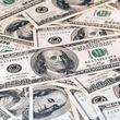 هشدار اروپا به آمریکا درباره تضعیف «سلطه دلار» در اثر تحریمهای ایران