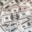 راهکارهای کنترل بازار ارز در الجزایر