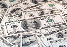 تحلیل BBC؛ چگونه تحریم ایران منجر به تضعیف دلار میشود؟