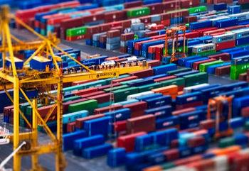 صادرات ایران به کدام منطقه ۱۱۶ درصد رشد داشته است؟