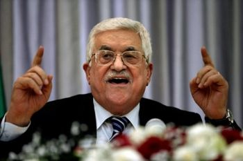 چه کسی توافق آتش بس در نوار غزه را بر هم زد؟