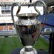 غول اینترنت آمریکا، اسپانسر جدید لیگ قهرمانان فوتبال اروپا