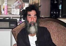 جسد صدام چه شد؟ + فیلم