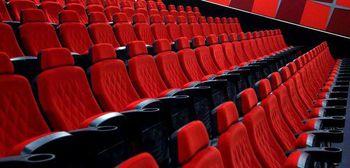 استقبال بی نظیر مخاطبان از پردیس سینمایی ایران مال