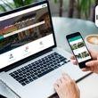 معرفی بهترین سایت برای اجاره آنلاین ویلا و اقامتگاه در سفر