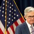 کرونا رییس بانک مرکزی آمریکا را دست به دامن کنگره کرد