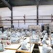 ۹توصیه مککنزی به بنگاههای صنعتی