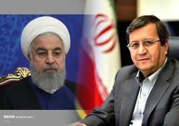 اسامی متخلفان ارزی اعلام شد/ روحانی خطاب به ۴ وزیر: فورا پاسخ دهید