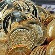 سفته بازان سکه طلا در موقعیت فروش