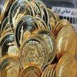 ترس معامله گران سکه از حراج بزرگ
