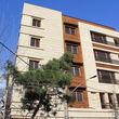 لیست قیمت فروش آپارتمان در منطقه 3 تهران + جدول