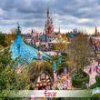 سفر به کدام شهر اروپا برای شما مناسب است؟