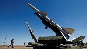 آمریکا چگونه می تواند ایران را برای پذیرش یک «معامله موشکی» متقاعد کند+جدول انواع موشک های ایرانی