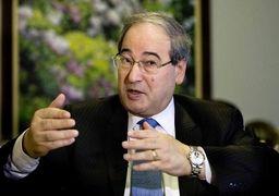 کمک 137 میلیارد دلاری کشورهای عربی به تروریستها