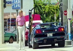 رویترز: بنزین در آمریکا گران شد؛ این با تحریم ایران مرتبط است