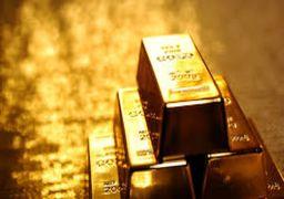 فشار تورم موجب افزایش قیمت طلا خواهد شد
