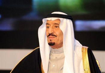 درخواست بیسابقه پادشاه عربستان از نخستوزیر عراق