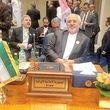 عرصه جدید رقابت منطقهای ایران و عربستان