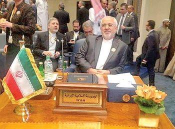 عرصه جدید رقابت منطقه ای ایران و عربستان