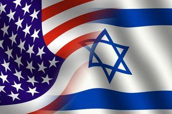 اسرائیل فرصت حضور ترامپ را غنیمت میشمارد