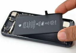 روشی جدید برای افزایش چند برابری ظرفیت شارژ باتریها