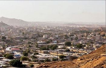 ورود فرمانداری به موضوع نشت نفت در مسجد سلیمان