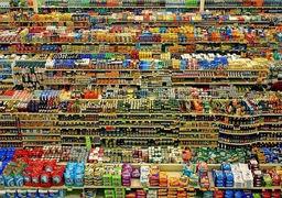 ایرانیها موقع خرید بیشتر به چه مواردی توجه میکنند؟ +اینفوگرافی