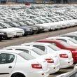 آلمان؛ الگوی مناسب برای تغییر رویه خودروسازی در کشور