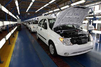 عرضه خودرو در بورس منجر به کاهش قیمت آن میشود؟