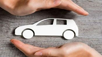گارانتی خودرو در چه شرایطی لغو میشود؟