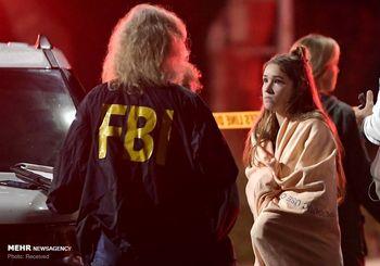 اوجگیری بحران سلاح و خودکشی در پی شیوع کرونا در آمریکا