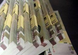 جزئیات رشد تسهیلات بانکی به بخش اقتصادی