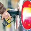 آیا بنزین سهمیهبندی میشود؟