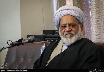 سرانه شعب بانک ها در ایران چقدر است؟