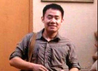جزئیات نحوه عمل و دستگیری جاسوس چینی + عکس