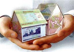 پایتختنشینانِ بازنده  /تبعات غفلت از مالیات محلی
