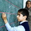 استخدام ٢٠ هزار معلم در سال آینده