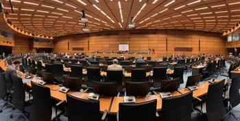 با قطعنامه شورای حکام چه چالش هایی پیش پای ایران است؟