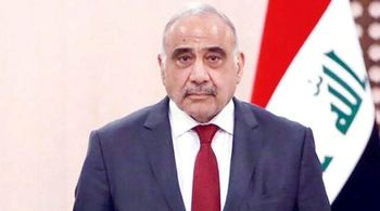 نخست وزیر عراق درخواست مقتدی صدر برای انتخابات زودهنگام را رد کرد