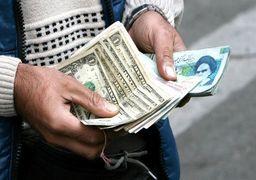 مزیت های دلار 4000 تومانی