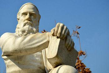 28 اردیبهشت؛ بزرگداشت ریاضیدان، منجم و رباعیسرای ایرانی