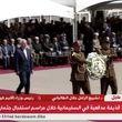 چه کسی در اقلیم کردستان عراق به استقبال ظریف رفت؟ + عکس