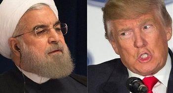 معمای دیدار ترامپ و روحانی/ پازلی که مخالفان دولت و کریستین امانپور تکمیل میکنند