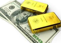 آخرین قیمت طلا و ارز امروز شنبه ۱۳۹۸/۰۹/۲۳ | کاهش قیمت طلا و ارز در بازار داخلی
