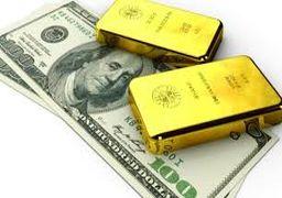 آخرین قیمت طلا و ارز امروز یکشنبه ۱۳۹۸/۰۹/۲۴ | کاهش قیمت طلا و ارز در بازار داخلی