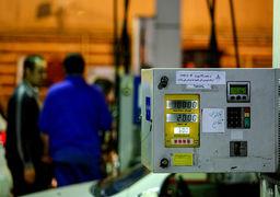 تعیین تکلیف سرنوشت قیمت بنزین در سال ۹۶