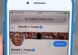 ویدئوهای ارسالی ترامپ  فریبنده هستند !