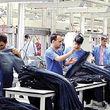 سناریوی ترکیه در «مهارتسازی صنعت»