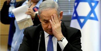 ادعاهای تازه پمپئو و نتانیاهو درباره ایران+فیلم